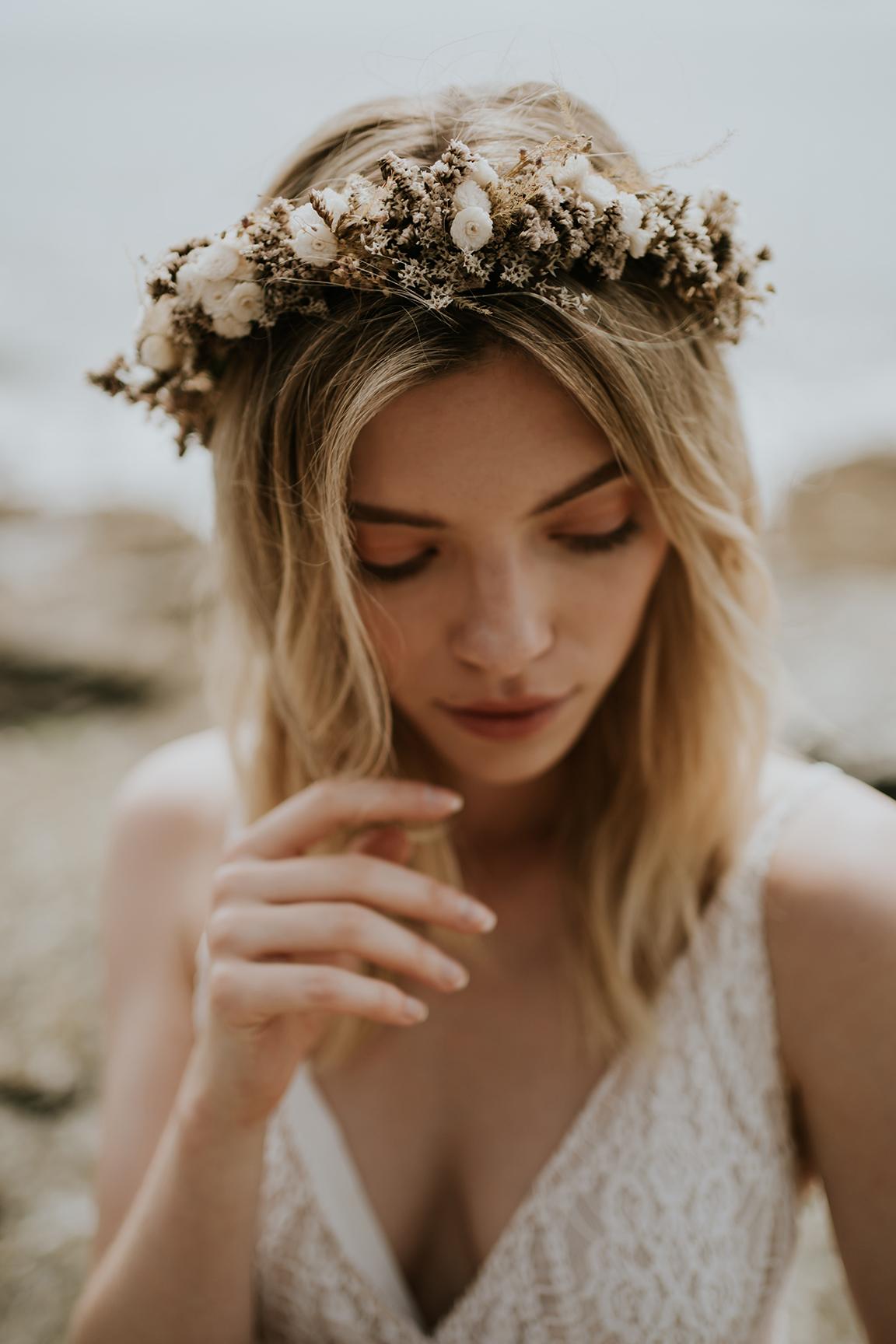 Enchanted Brides Photography